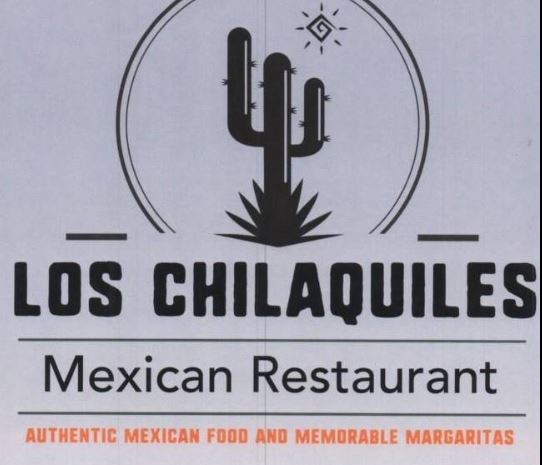 Los Chilaquiles restaurant located in NASHVILLE, TN