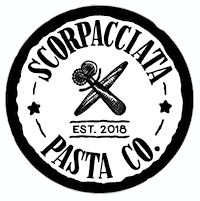 Scorpacciata Pasta restaurant located in SHAKER HEIGHTS, OH