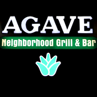 Agave Neighborhood Grill & Bar restaurant located in SPRINGFIELD, MO