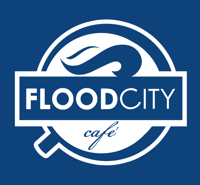Flood City Cafe restaurant located in JOHNSTOWN, PA