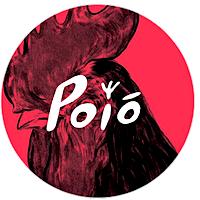 POI-Ō restaurant located in KANSAS CITY, MO