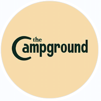 The Campground restaurant located in KANSAS CITY, MO