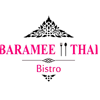 Baramee Thai Bistro restaurant located in KANSAS CITY, MO