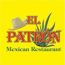El Patron restaurant located in WILMINGTON, DE