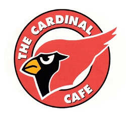Cardinal Cafe restaurant located in POMPTON LAKES, NJ