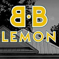 B.B. Lemon restaurant located in HOUSTON, TX