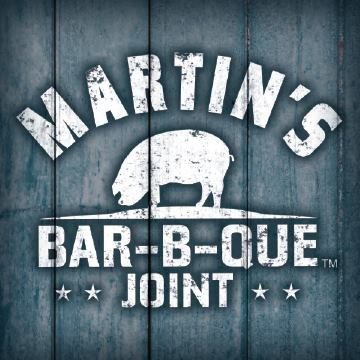 Martins Bar-B-Que Joint Vestavia Hills restaurant located in BIRMINGHAM, AL