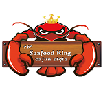 The Seafood King restaurant located in BIRMINGHAM, AL