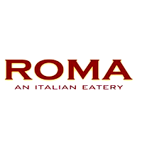 Roma restaurant located in HOUSTON, TX