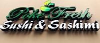 Poke Fresh restaurant located in HOUSTON, TX