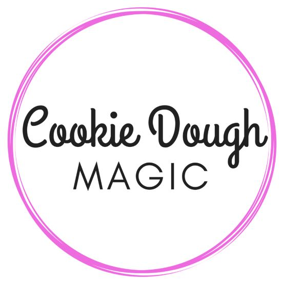 Cookie Dough Magic restaurant located in BIRMINGHAM, AL