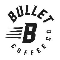 Bullet Coffee restaurant located in BIRMINGHAM, AL
