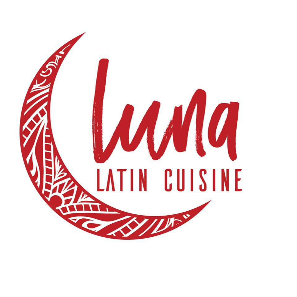 Luna Latin Cuisine restaurant located in BIRMINGHAM, AL