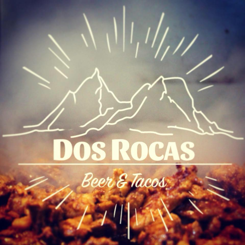 Dos Rocas Beer & Tacos restaurant located in LITTLE ROCK, AR