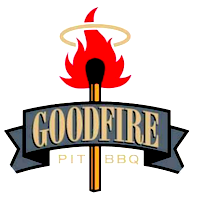 Goodfire BBQ restaurant located in SAN ANTONIO, TX