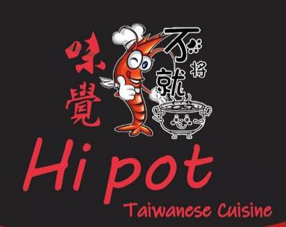 Hi Pot Chinese Restaurant restaurant located in MIAMI, FL