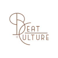 Beat Culture restaurant located in MIAMI, FL