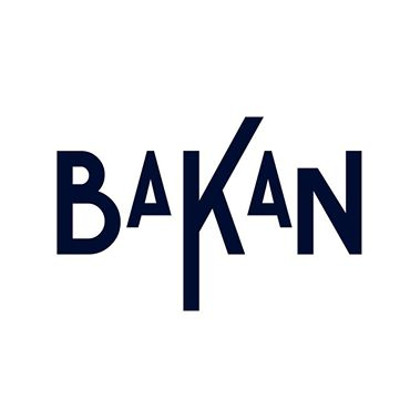 Bakan Wynwood restaurant located in MIAMI, FL