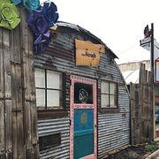 Noosh restaurant located in MADISON, WI
