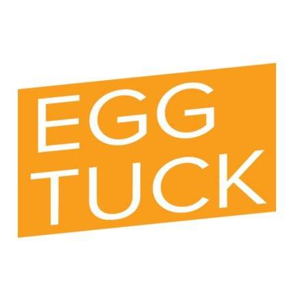 Egg Tuck restaurant located in LOS ANGELES, CA