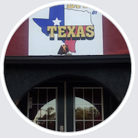 A Little Bite Of Texas restaurant located in SAN ANGELO, TX