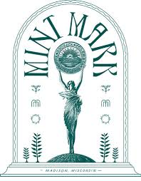 Mint Mark restaurant located in MADISON, WI