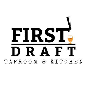 First Draft Taproom & Kitchen restaurant located in LOS ANGELES, CA