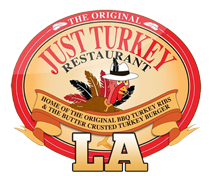 Just Turkey restaurant located in LOS ANGELES, CA