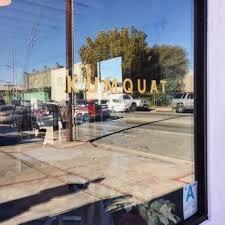 Kumquat Coffee restaurant located in LOS ANGELES, CA