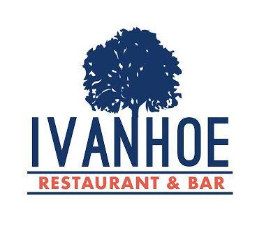 Ivanhoe Restaurant & Bar restaurant located in LOS ANGELES, CA