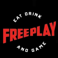 Free Play restaurant located in LOS ANGELES, CA