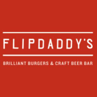 Flip Daddy