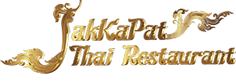 JakkaPat Thai Restaurant restaurant located in NORTH HOLLYWOOD, CA