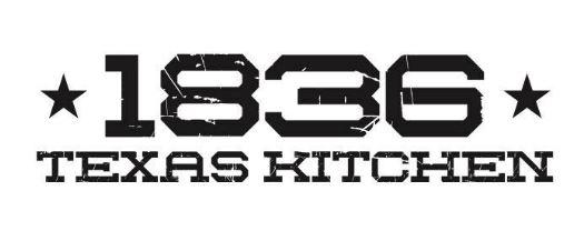 1836 Texas Kitchen