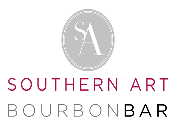 Southern Art Bourbon Bar restaurant located in ATLANTA, GA