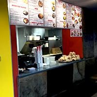 Los Pinos Mexican Food restaurant located in ALISO VIEJO, CA