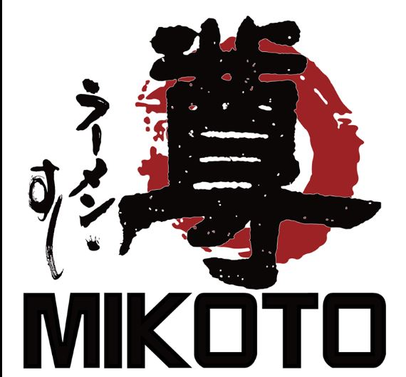 Mikoto Ramen Bar and Sushi restaurant located in TYLER, TX