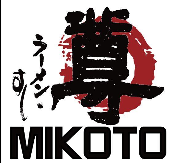 Mikoto Ramen Bar and Sushi restaurant located in TYLER, TX