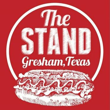 The Stand Hot Dogs & Sausages restaurant located in TYLER, TX