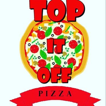 Top It Off Pizza restaurant located in TYLER, TX