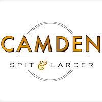 Camden Spit & Larder restaurant located in SACRAMENTO, CA