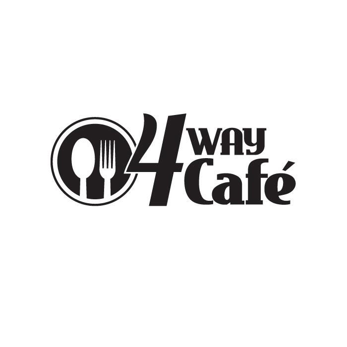 4 Way Cafe restaurant located in FLINT, TX