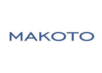 Makoto restaurant located in MIAMI, FL