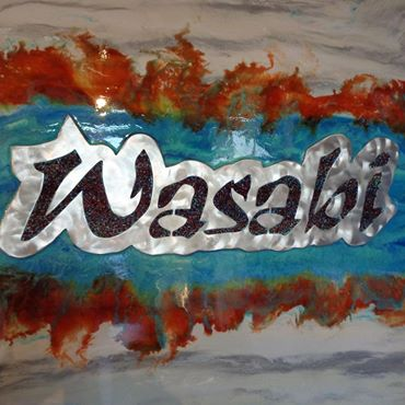 Wasabi Sushi Bar & Asian Bistro restaurant located in TYLER, TX
