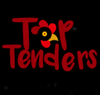 Top Tenders restaurant located in TORRANCE, CA
