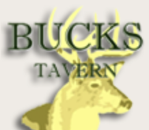 Bucks Tavern restaurant located in LOVELAND, OH