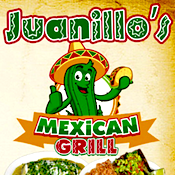Juanillo