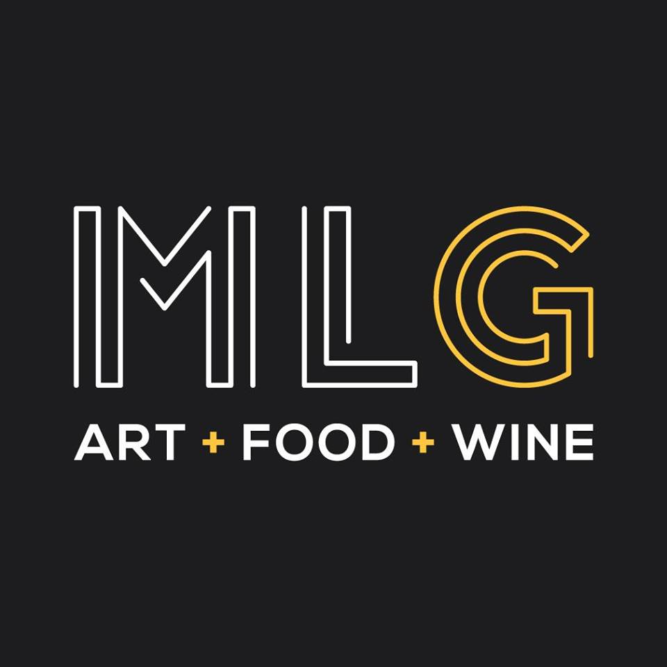 MLG restaurant located in JACKSONVILLE, FL