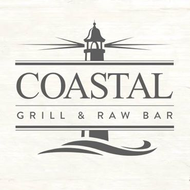Coastal Grill & Raw Bar