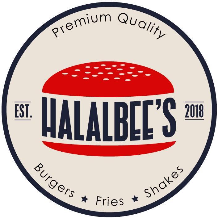Halalbee